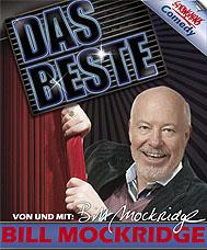2009-07-01_bill_mockridge_das_beste_plakat.psd